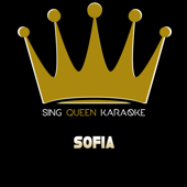 Sofia (Originally Performed by Alvaro Soler) [Instrumental Karaoke Version]