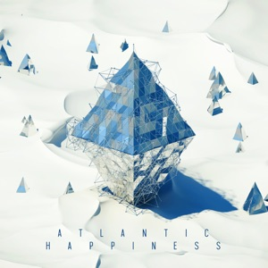 Atlantic Happiness - Single Mp3 Download