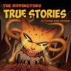 True Stories (feat. Russ Freeman)