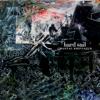 Chantal Kreviazuk - Into Me artwork
