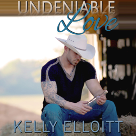Undeniable Love (Unabridged) audiobook