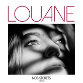 Nos secrets (P.E.L Remix) - Single