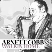 Arnett Cobb - Open House