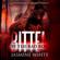 Jasmine White - Bitten by the Bad Boy: A Bad Boy Vampire Romance (Unabridged)