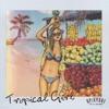 Tropical Girl ジャケット画像