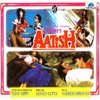 Aatish (Original Motion Picture Soundtrack)