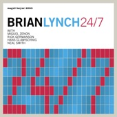 Brian Lynch - By the Time I Get to Phoenix
