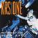KRS-One Sound of da Police - KRS-One