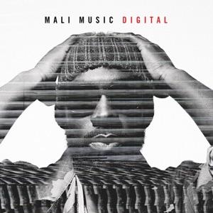 Digital - Single Mp3 Download