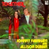 Together, John Farnham & Allison Durbin