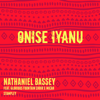 Nathaniel Bassey - Onise Iyanu (feat. Glorious Fountain Choir & Micah Stampley) artwork