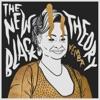 Kemba - The New Black Theory  Single Album