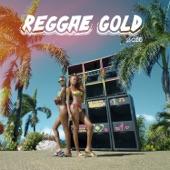 Bunji Garlin - The Message (feat. Damian 'Jr Gong' Marley)