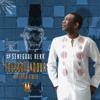Youssou N'Dour & Le Super Étoile de Dakar - Begg Na Leen artwork