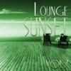 Lounge Sunset, Vol. 7