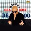 Mujhko Grammy De Do Single