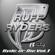 Ruff Ryders - Ryde Or Die, Vol.1