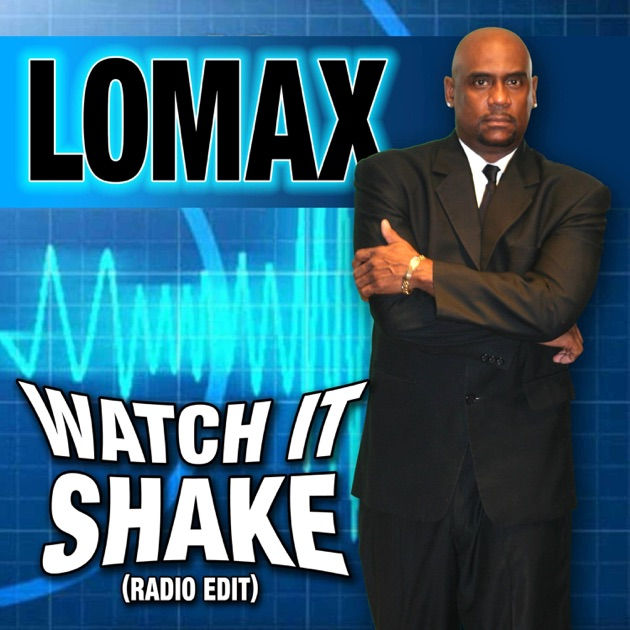 lomax singles Someone you can love is nearby browse profiles & photos of singles in lomax, il join matchcom, the leader in online dating with more dates, more relationships and more marriages than any other dating site.