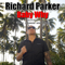 Baby Why - Richard Parker...