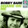 Shame On Me (Remastered) - Bobby Bare