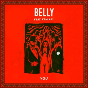 You (feat. Kehlani) - Single Mp3 Download