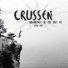Crussen - Breakfast in the Hut (Viken Arman Remix) portada