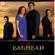 Baghban (Original Motion Picture Soundtrack) - Aadesh Shrivastava