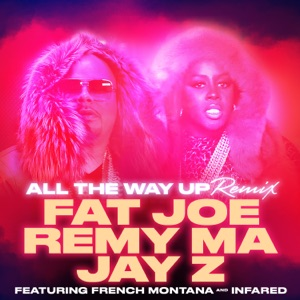 Vol 2 hard knock life jay z mp3 download plural all the way up feat french montana infared remix malvernweather Image collections