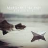 Eső - Margaret Island
