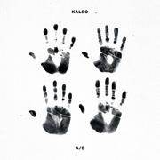 Way Down We Go - KALEO - KALEO