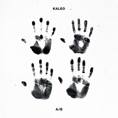 Kaleo<