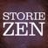 Gli Ascoltalibri - Storie zen