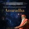 Meditation Tunes Nakshatras Stars Anuradha