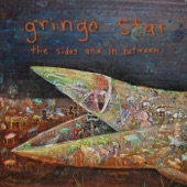 Gringo Star - Get Closer