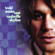 Conservative, Christian, Right Wing Republican, Straight, White, American Males - Todd Snider