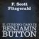 F. Scott Fitzgerald - Il curioso caso di Benjamin Button