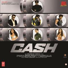 Cash (Original Motion Picture Soundtrack)