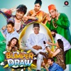 Bumper Draw (Original Motion Picture Soundtrack) - Single