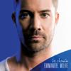 Le chemin - Emmanuel Moire