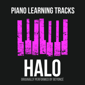 [Download] Halo (Piano Version) [Half Speed] MP3