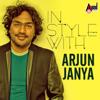 In Style with Arjun Janya  Kannada Hits 2016 songs