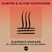 Terra (Joseph Capriati Remix) - Dubfire & Oliver Huntemann