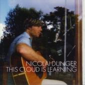 Nicolai Dunger - What Tomorrow