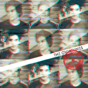 Yours Forever - EP - TheOvertunes - TheOvertunes