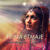 Fatih Bogalar - Te Ma Etmaje (feat. DJ Wirtual) artwork