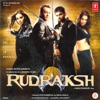 Rudraksh (Original Motion Picture Soundtrack)