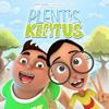 Plentis Kentus - Plentis Kentus artwork