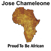 Proud to Be African