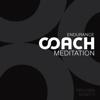 Benjamin P Bonetti - Endurance Coach Meditation: Meditation for Sports Performance artwork