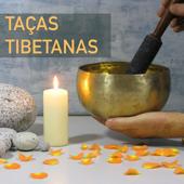Taças Tibetanas - Relaxamento Profundo com Sons da Natureza, Música Budista Asiática